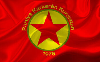 PKK: Every house and street will be turned into a battlefield