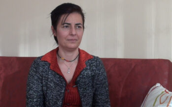 Yaşar: Hunger strikers risk death to see life prevail