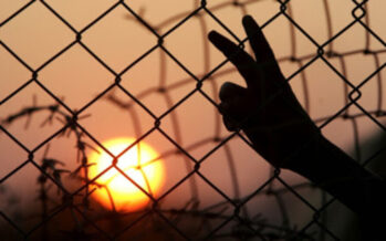 Hunger strikes against isolation continue on day 55