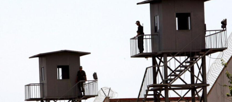 Prisoners in Turkey on 67th day of hunger strike against isolation