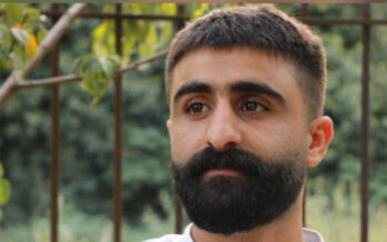 """Court accuses MA journalist Aslan of """"spreading provocative reports"""""""