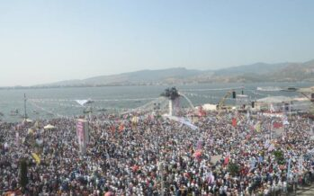 No Ordinary Elections for Turkey