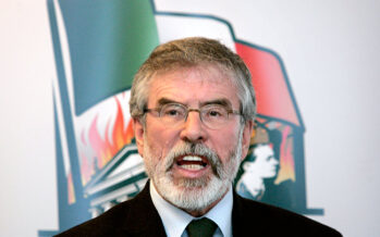 Press Council uphold complaint against Irish Independent