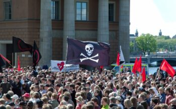 Iceland election could propel radical Pirate party into power