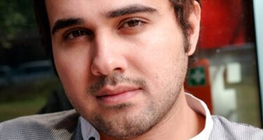 Egyptian Writers' and Artists' Statement Against the Imprisonment of Novelist Ahmed Naji