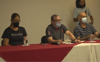 FARC Party holds General Assembly