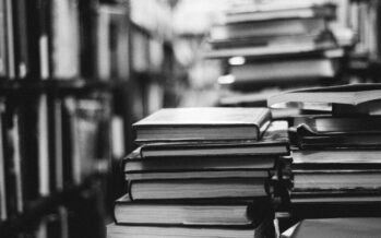 'Women in Translation' Month, and 5 New or Forthcoming Books by Arab Women