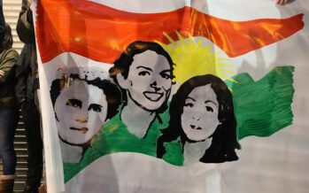 ON A DAY THIS WEEK.The Assassination of Sakine Cansiz,Fidan Dogan and Leyla Saylemez
