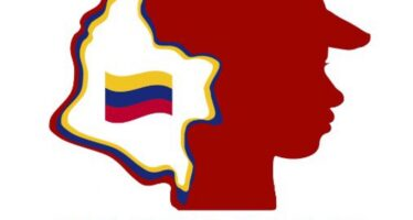 FARC Women: In the guerrilla we were always treated with respect