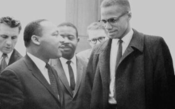 MLK's vision matters today for the 43 million Americans living in poverty