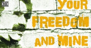 BOOK.'Your Freedom and Mine: Abdullah Öcalan and the Kurdish Question in Erdoğan's Turkey'