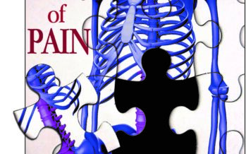 PAIN MANAGEMENT IS A HUMAN RIGHT – BUT NOT FOR ALL