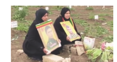 """""""We have work to do"""". 'Only in Rojava',for the people of Rojava"""