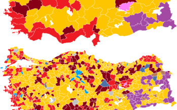 Turkey: the wondrous tale of democratic resilience