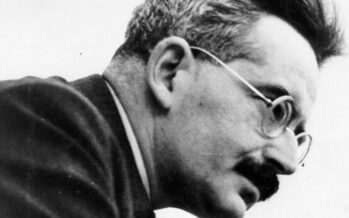 On the Concept of History – Walter Benjamin – download e-book